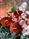 BLISS-FLOWER-BOUQUET-PICTURE-GALLERY-RED-2