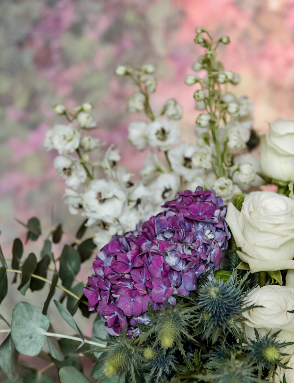 BLISS-FLOWER-BOUQUET-CLOUD-DANCER-HYDRANGEA-3